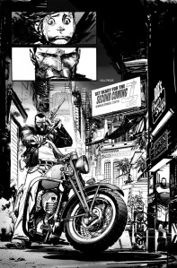 Punk-Rock-Jesus-1-674x1024