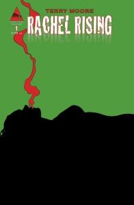 rachel-rising
