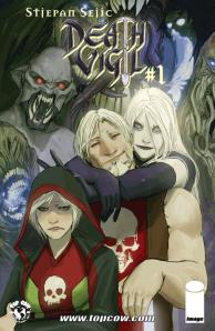 DeathVigil_01-1