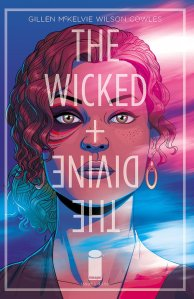 the_wicked_and_the_divine_cover_a_p