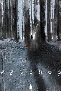3963870-wytches+cover+1+final
